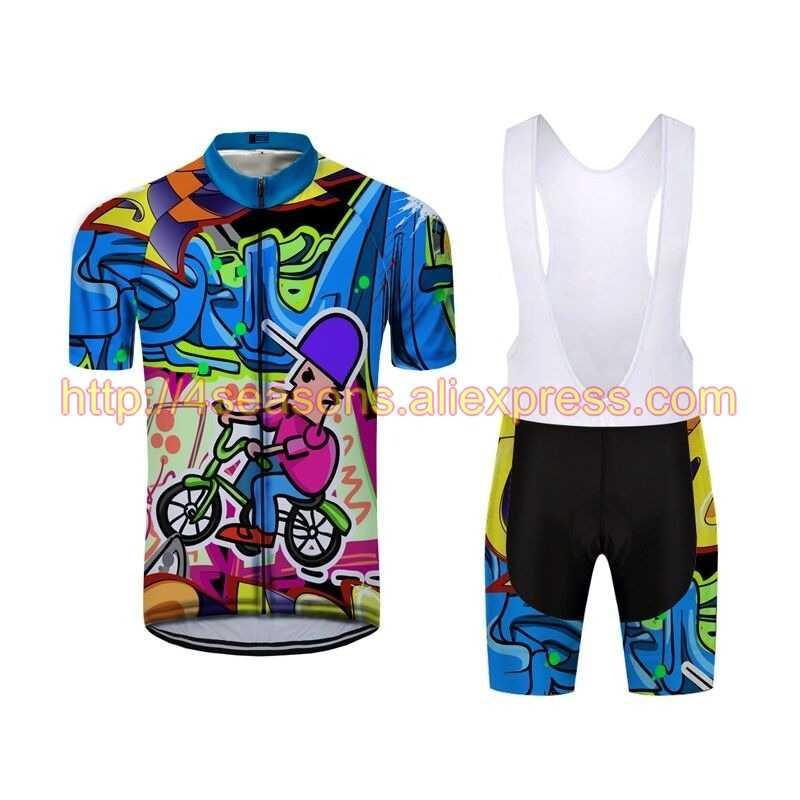 2019 Велоспорт Джерси Женский велосипед Джерси MTB Топ Дорога Горный спортивная рубашка Майо Ropa Ciclismo Майки для женщин женская одежда