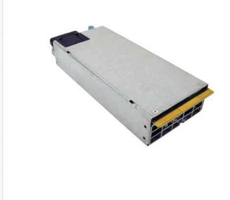 C6100 power PS-2112-2L LD 1100W C6100 server redundant power supply well tested working