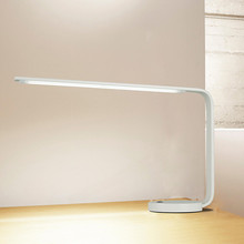 Nordic Led Table Lamp Modern Indoor Table Lamp Children Bedroom Bedside Lamp Study Desk Lights PVC Lighting Fixtures Best Gift