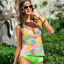 5f8df1f8655 Buy modest bathing suits tankini and get free shipping on AliExpress.com