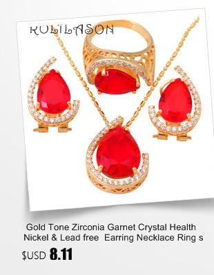 18K Gold filled-Floral Perle Creux Tourbillon Blanc Topaz mariage Boucles d/'oreilles Clou