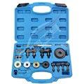 VAG 1.8 2.0 TSI/TFSI EA888 Engine Timing Tool Set For VW AUDI T10352 T40196 T40271 T10368 T10354