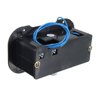 New 2 1 Dual Channel Bluetooth Car Amplifier Board Amplifier 220V Subwoofer Enhanced Version Of TF