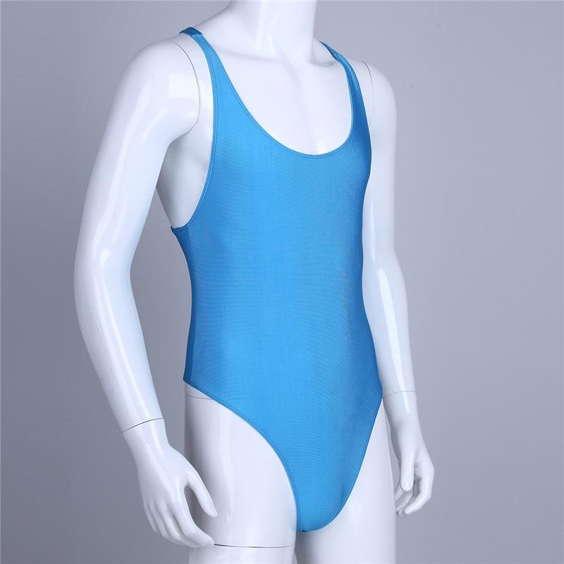 tanga lingerie roupa interior tanga bodysuit