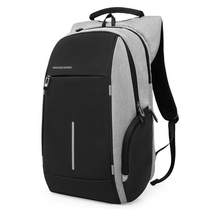 KAKA-New-Oxford-School-Bags-Men-Travel-Bag-Men-s-Backpack-2017-Recreational-Anti-theft-Anti.jpg
