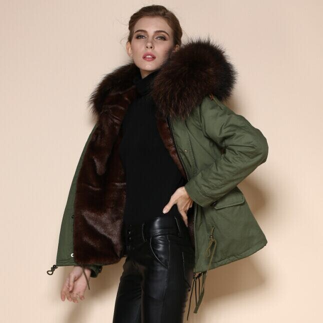 Online Get Cheap Men Army Fur Coat -Aliexpress.com | Alibaba Group