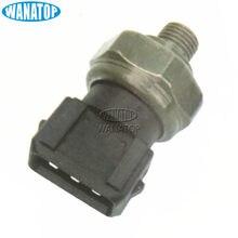 Ar Condicionado Sensor De Pressão 8623270 30899051 9171343 87439051 Para Volvo S40 V40 V70 S80 S60 XC90 XC70