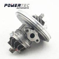 Equilibrada K04-057 turbina turbocharger núcleo cartucho chr 53049700057 Para Mercedes-MERCEDES-PKW Sprinter II 215CDI 315CDI 415CDI 515CDI-