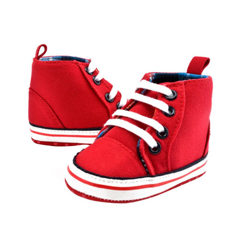 Children Warm Ankle Boots Boys Girls Baby Shoes Autumn Winter Plus Plush Snow Boots Kids Flats Sneakers