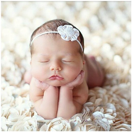 130x150cm Baby Photo About 3D Rose Fabric Photo Blanket photography backdrop Satin Bridal Wedding Background rug 300cm 200cm about 10ft 6 5ft fundo butterflies fluttering woods3d baby photography backdrop background lk 2024