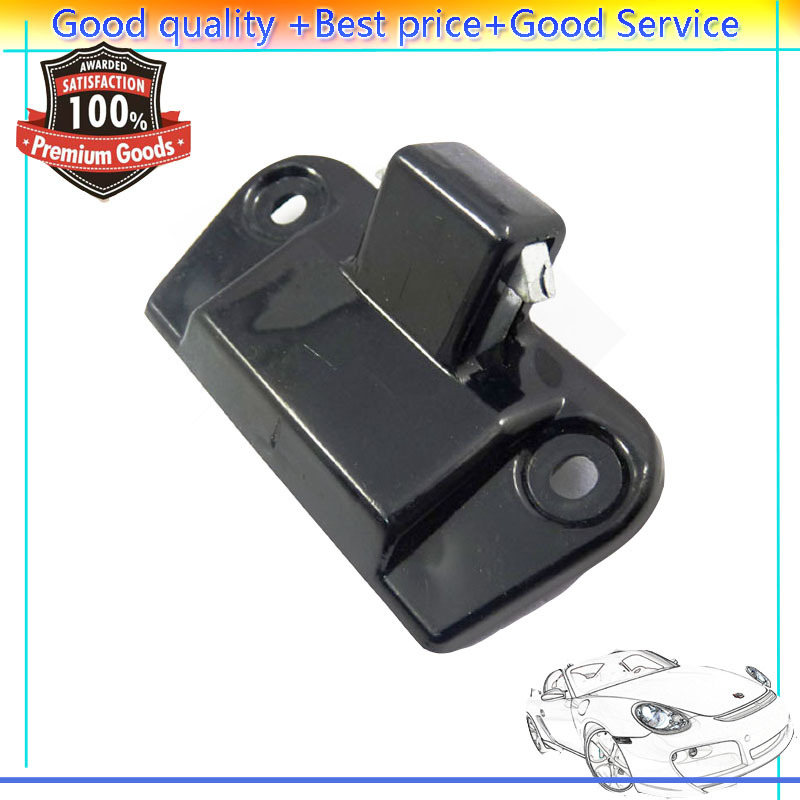 Glove Box Upper Lock Latch Catch  For BMW E23 E30 E34 Z3 530i 325i 51161849472