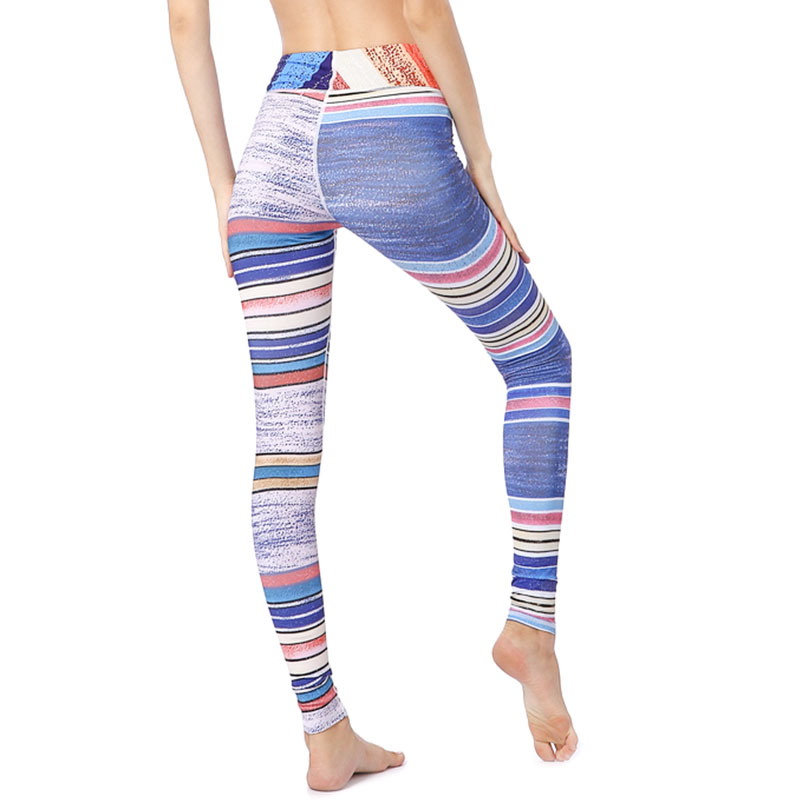 Sublimation leggings (6)