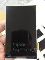 Новый оригинальный 4,3 дюймов LQ043Y1DX01 ЖК-панель для HTC T8585 HD2/EVO 4G ЖК-дисплей