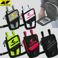Free shipping TAICHI RSB269 purse/leg bag/shoulder bag/Motorcyclist package motorcycle casual riding little leg bag