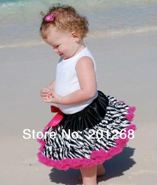 Вязаный топ-пачка для малышей, платье-пачка для маленьких девочек, 6 дюймов x 6 дюймов поставки, 20 штук в партии