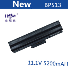 laptop battery for SONY  VAIO VGN-CS  VGN-CS19 VGN-CS2 VGN-CS2 VGN-CS260 VGN-CS290 VGN-CS3 VGN-CS36 VGN-CS39 laptop lcd screen 11 1 inches ltd111exca ltd111exck ltd111excy replacement for sony vaio vgn