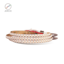 JERCIO 1505 ws2812b 5050ic led strip light 60/144/pixel/leds/m,Individually Addressable Smart RGB Waterproof IP30/65/67 DC5V