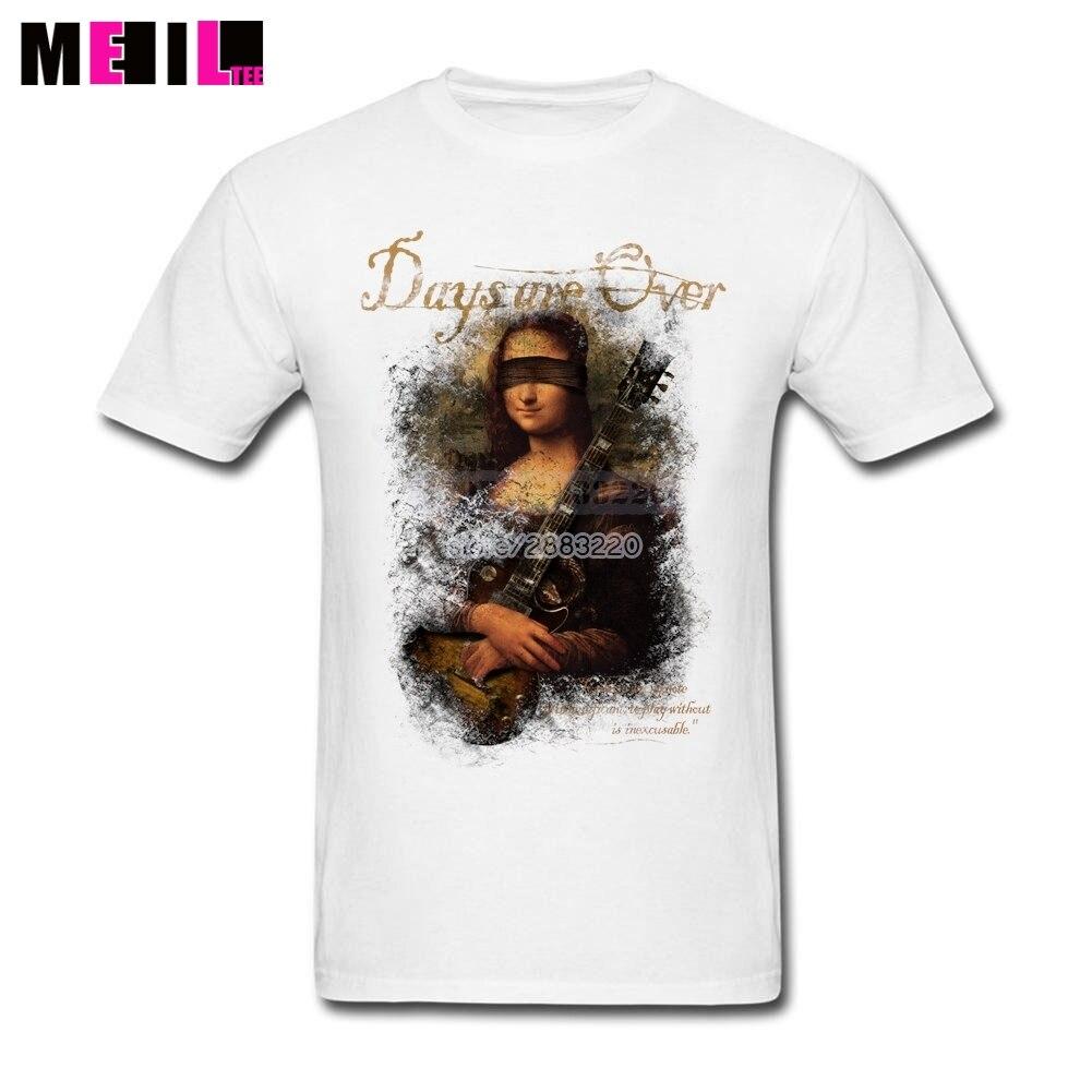 Desain t shirt unik - Desain T Shirt Unik Plus Ukuran Hari Yang Lebih Unik Pasangan Kemeja Kustom Lengan Pendek
