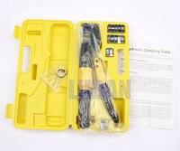 Cable lug Hydraulic Crimping Tool Hydraulic Crimping Plier Hydraulic Compression Tool YQK 70 Range 4 70MM2 Pressure 5 6T