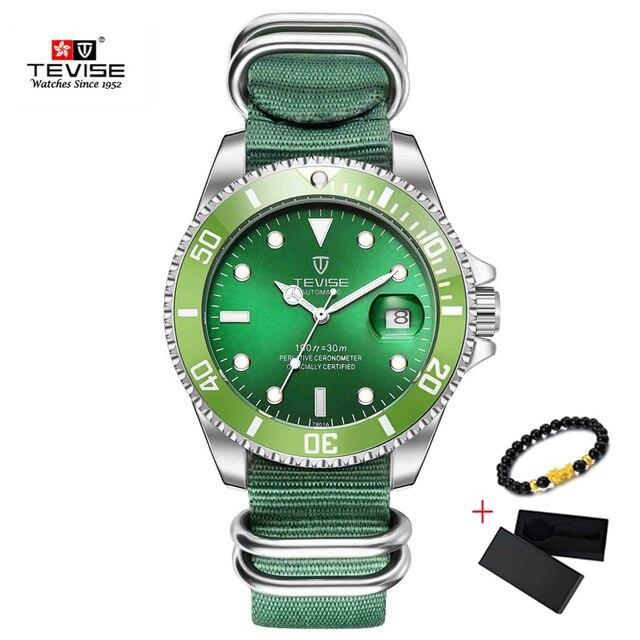 Green Cancas
