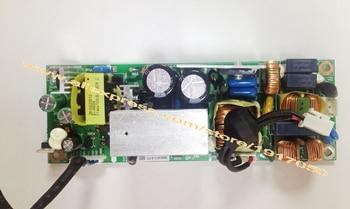 Projector Parts For Vivitek D935EX Main Power Supply
