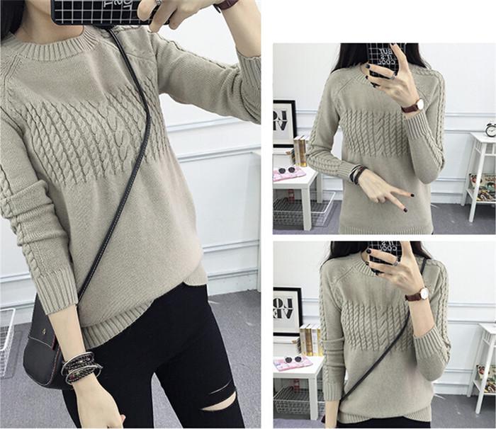 Sweater Women (19)_