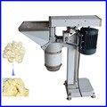 200 кг/ч чеснок имбирь шлифовальный станок чеснок порошок паста делая машину с небольшим объемом