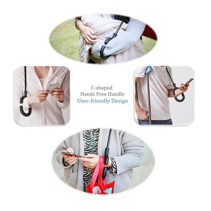 Windproof-Reverse-Folding-Double-Layer-Inverted-Chuva-Umbrella-Self-Stand-Inside-Out-Rain-Protection-C-Hook