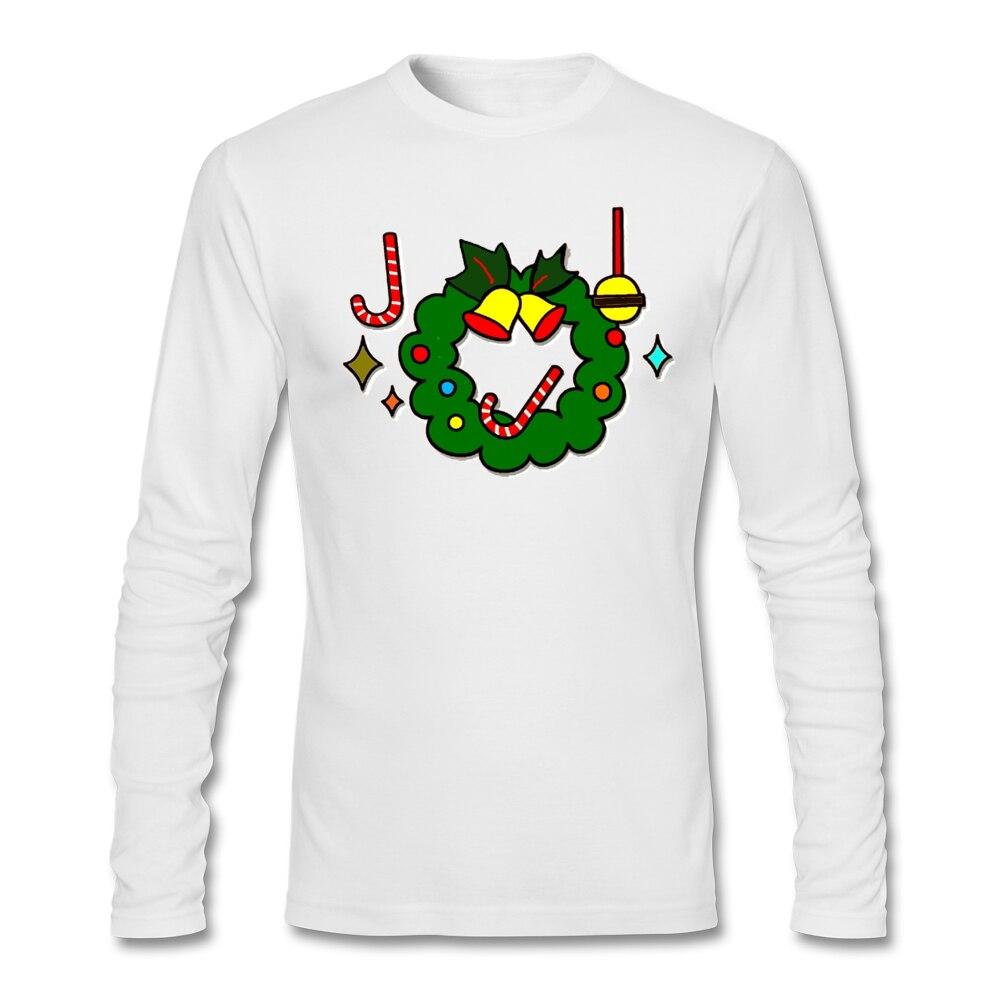 t shirts lustige sprüche werbeaktion-shop für werbeaktion t