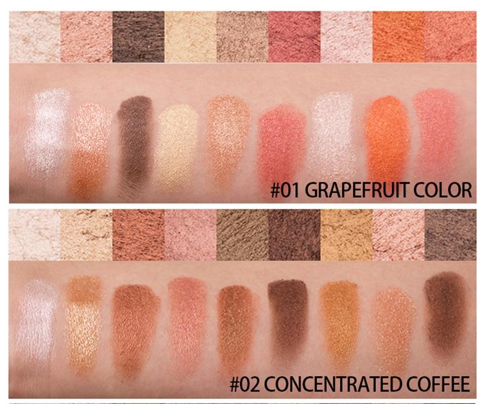 eye-shadow-palette-matte-shimmer-pigment-eyeshadow_17