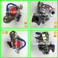 Top qualidade turbo CT20 17201 54030 turbocompressor para Toyota Landcruiser motor 2LT|turbocharger|turbocharger toyota|  -