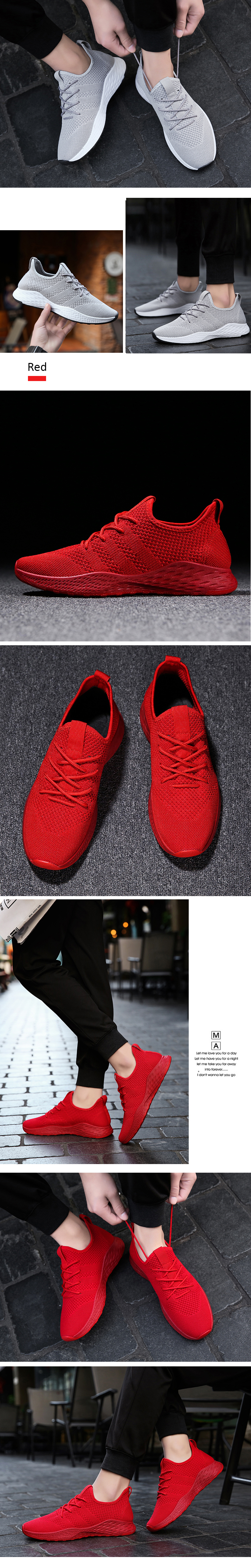 HTB10nyTX5LxK1Rjy0Ffq6zYdVXae - Men Casual Shoes Men Sneakers Brand Men Shoes Male Mesh Flats Loafers Slip On Big Size Breathable Spring Autumn Winter Xammep
