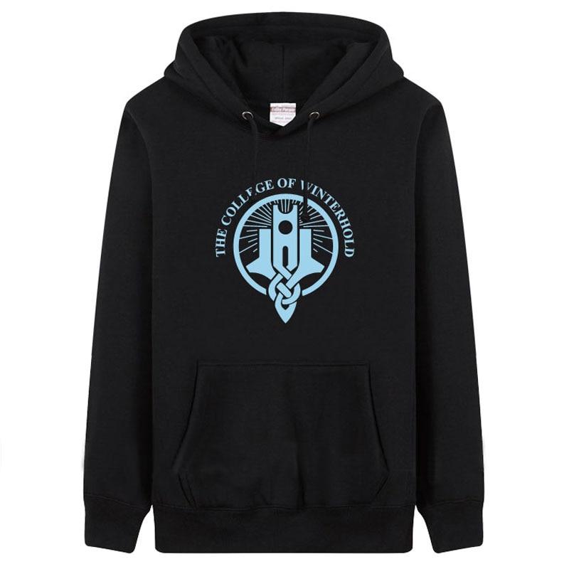 Popular College Team Hoodies-Buy Cheap College Team Hoodies lots ...