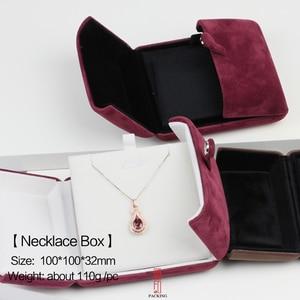 Present Gift Boxes case casket