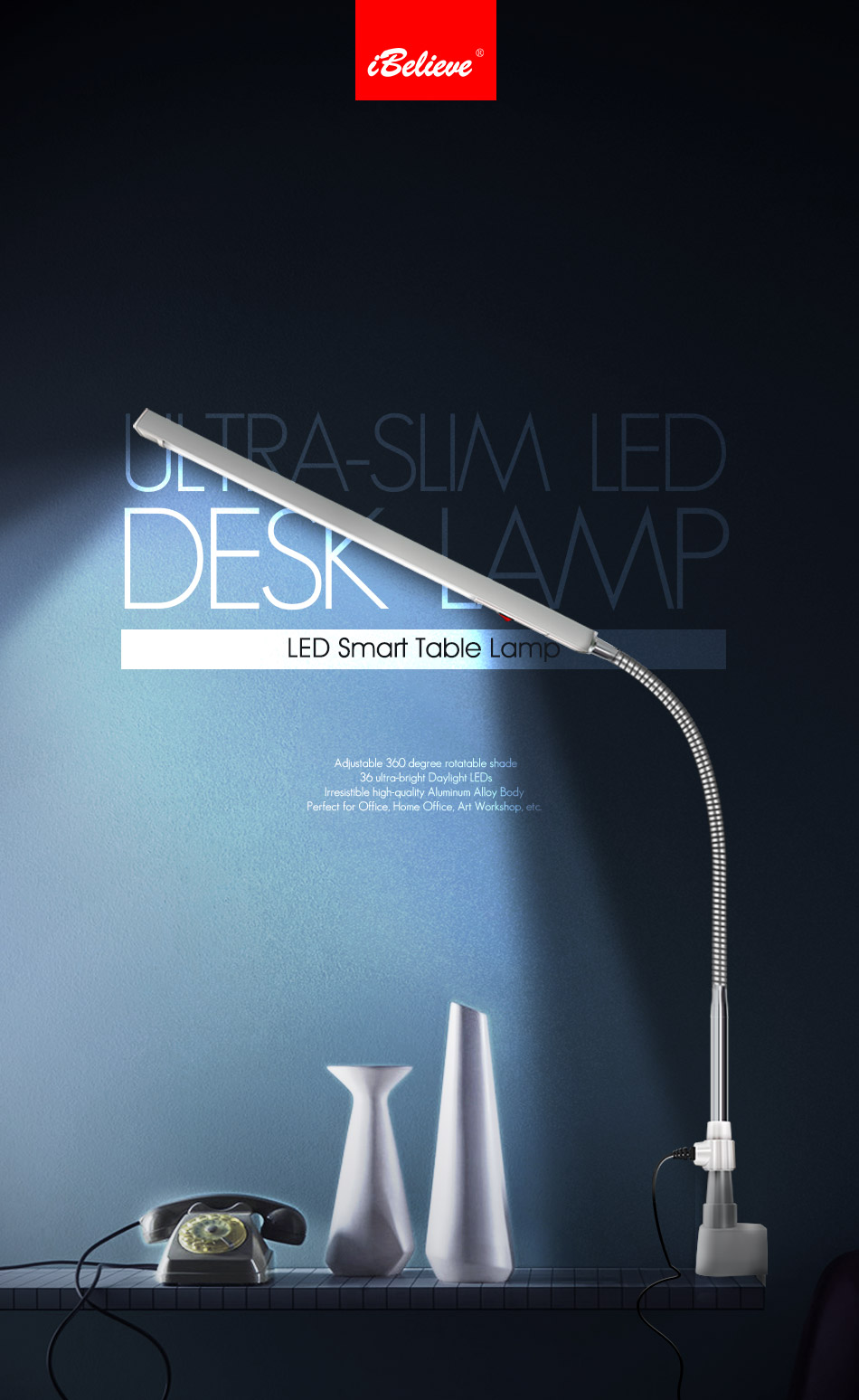 TP813L-led-table-lamp_01