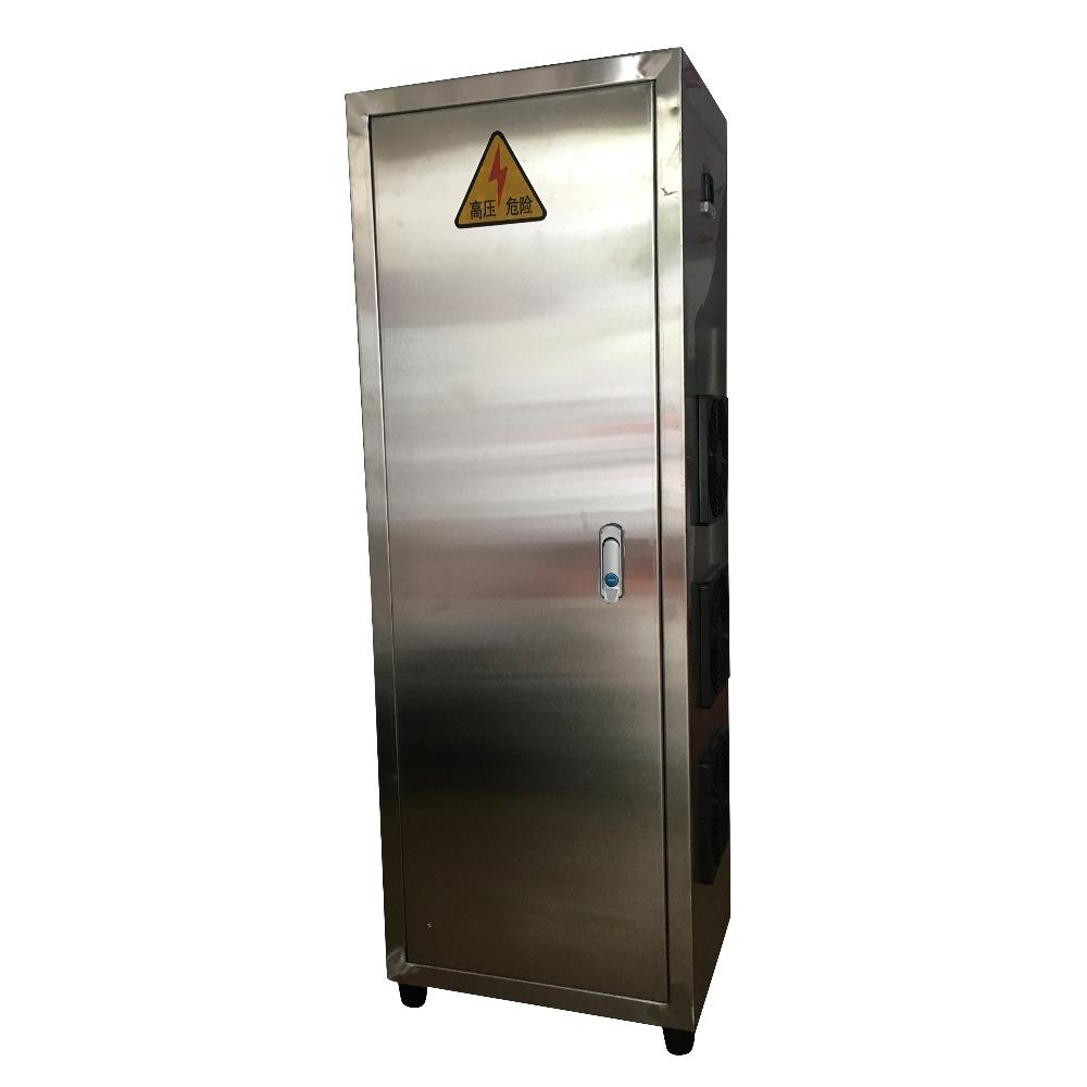 50g ozone generator (7)