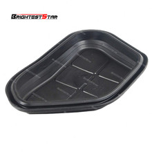 8K0803594 Right Front Wheel Plugging Cap Dust Cover For Audi A4 B8 2009-2015 S4 2008-2016 A5 2010-2017 S5 RS5