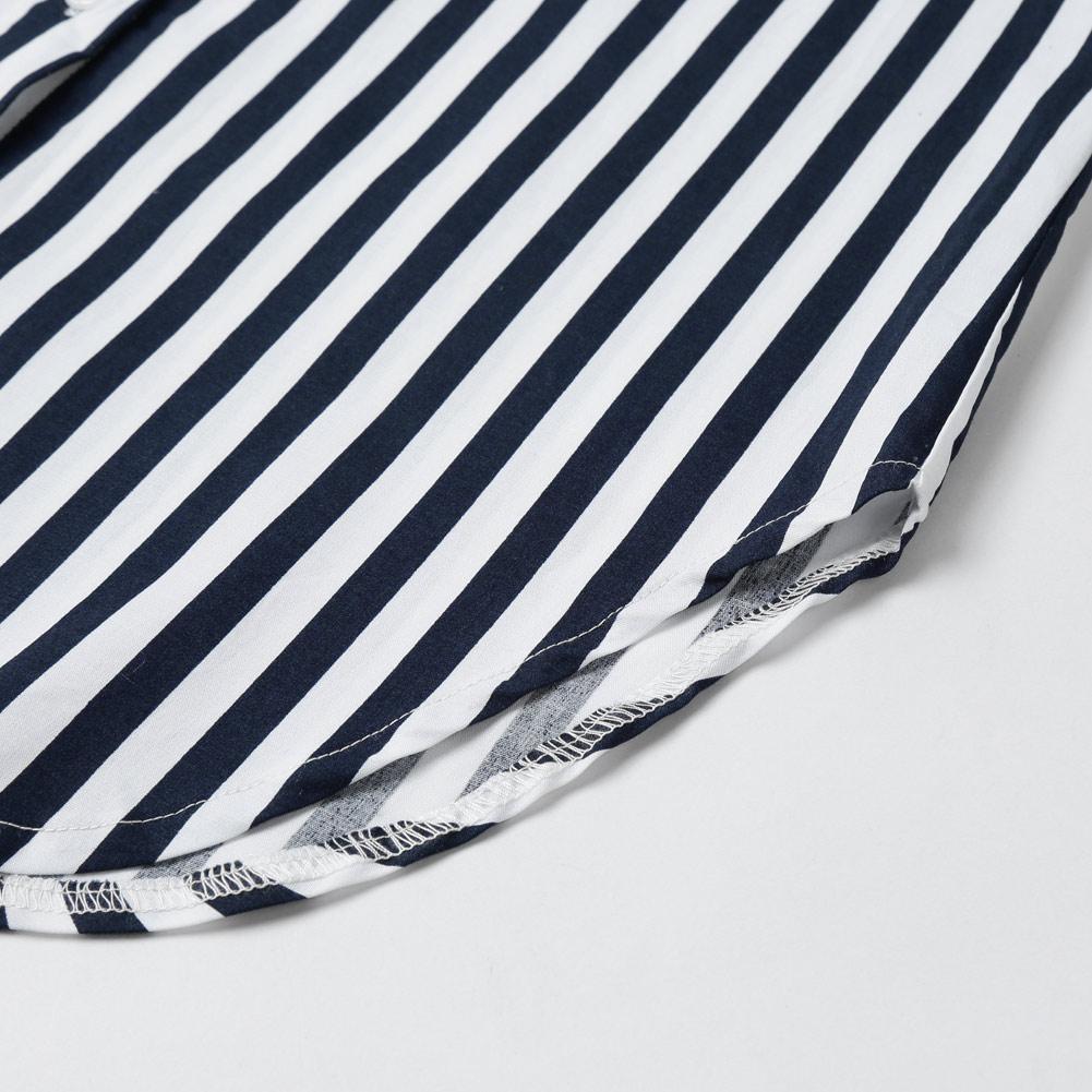 HTB10o.jPpXXXXbeXFXXq6xXFXXX5 - Summer Women Striped Shirt Sexy Cotton Long Sleeve