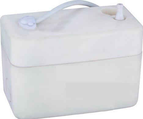 Condensate Pump for split type slim air conditioners 100-240vCondensate Pump for split type slim air conditioners 100-240v