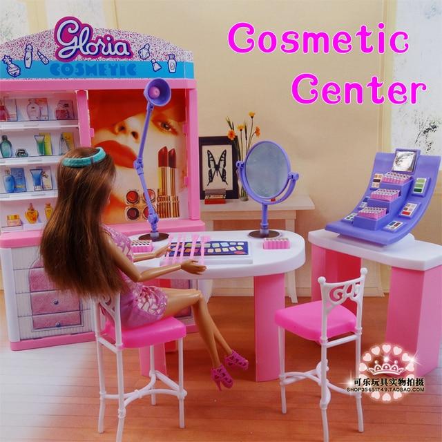 Aliexpress Com Buy Pink Dream Makeup Center Dressing