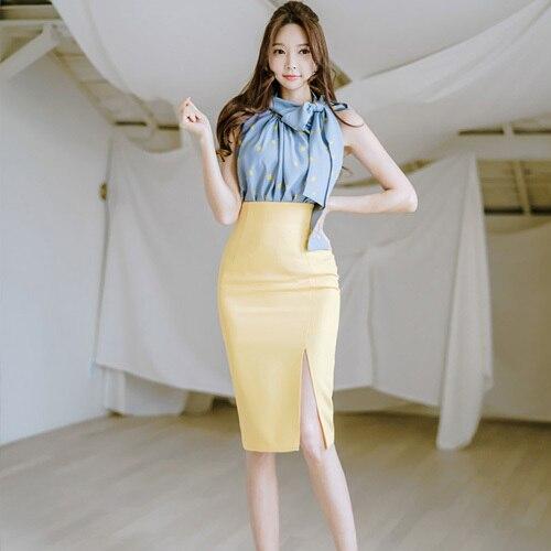 bayan elbise  tasarım abiye kullanım için uygundur  ,abiye elbise,kısa abiyeler,uzun abiye,ucuz elbise