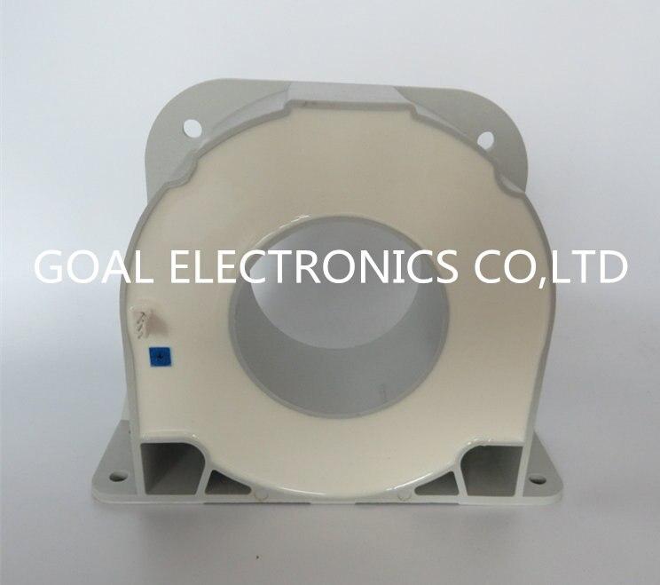 Nouveau ES2000-9725 convertisseur 400 kw/500 transformateur de courant capteur à effet hall
