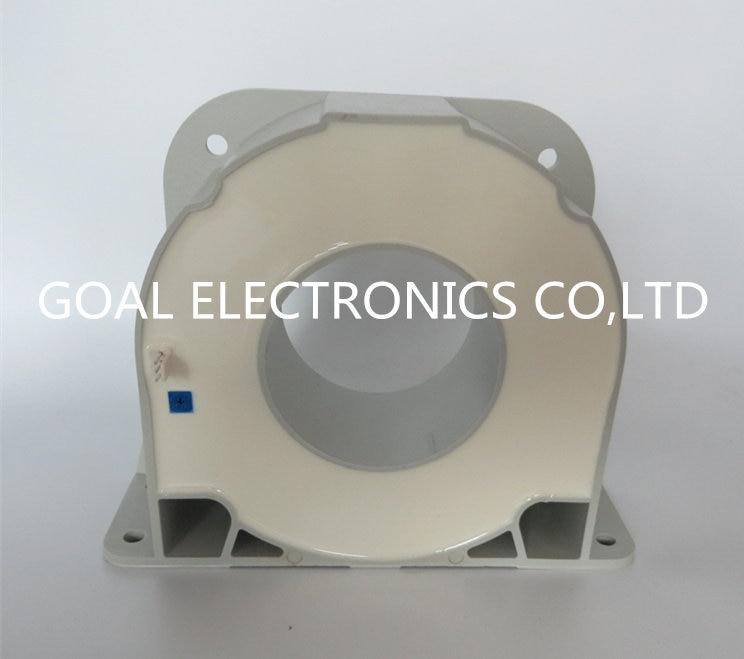 Nuovo ES2000-9725 converter 400 kw/500 trasformatore di corrente sensore hall