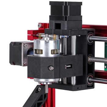 CNC 1610with ER11 ,diy cnc engraving machine,mini Pcb Milling Machine,Wood Carving machine,cnc router,cnc1610,best Advanced toys