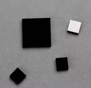 Glassy Carbon Slice/Glassy Carbon Electrode/Square Circular Glassy Carbon Slice/Imported Glassy CarbonGlassy Carbon Slice/Glassy Carbon Electrode/Square Circular Glassy Carbon Slice/Imported Glassy Carbon