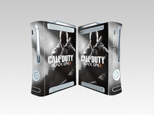 Call of duty black ops cover