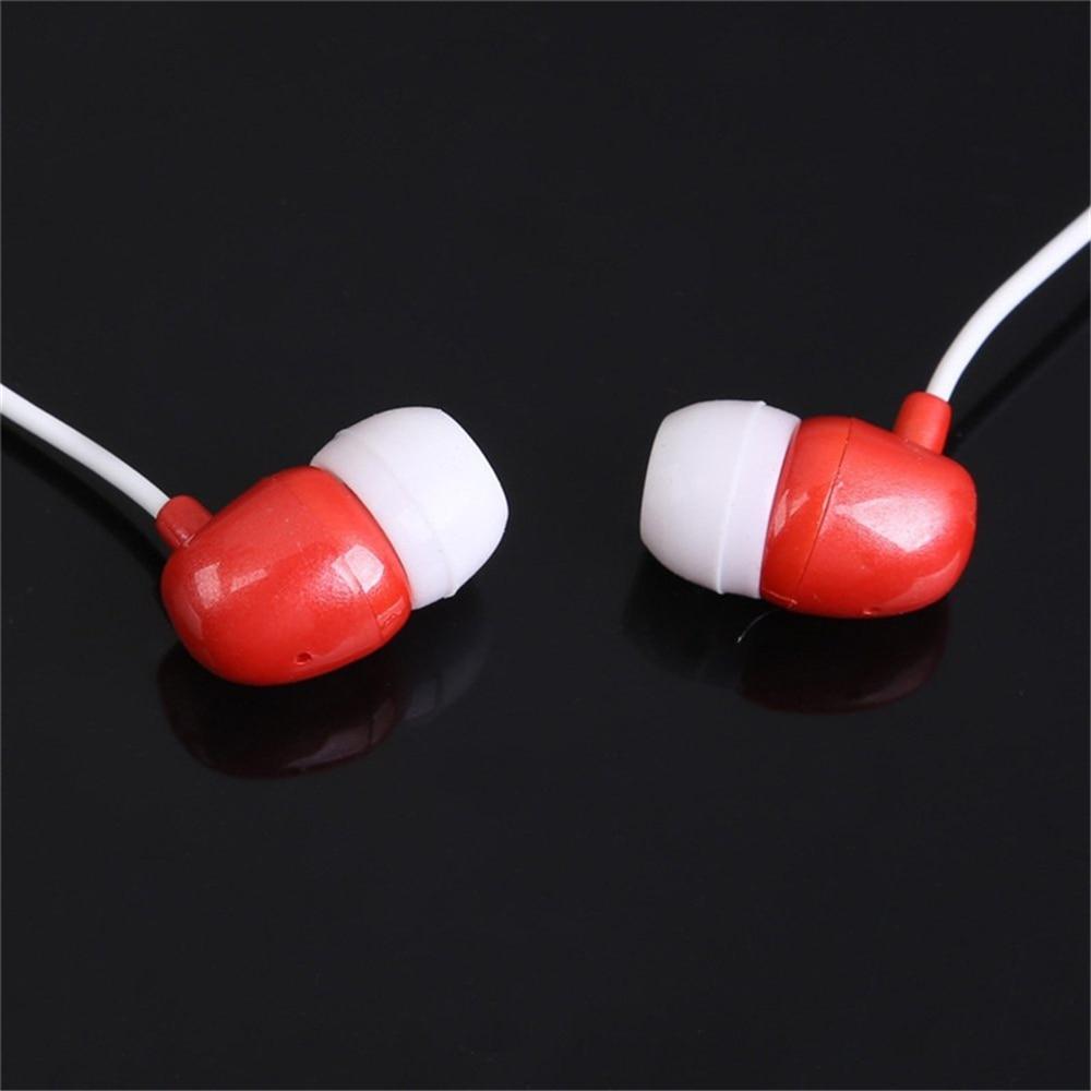 HV800 Estéreo Deporte Auriculares Inalámbricos Auriculares - Audio y video portátil - foto 3