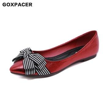 Gran 12 Tacón Mujer 11 Zapatos 14 15 Tamaño 13 Sandalias De Alto mvnN80wO