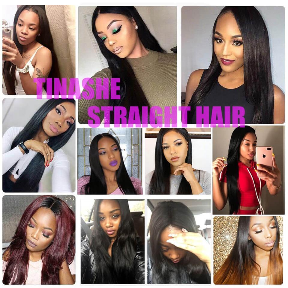Tinashe Hair 30 Inch 32 34 36 38 Inch 40 Inch Weave Bundles