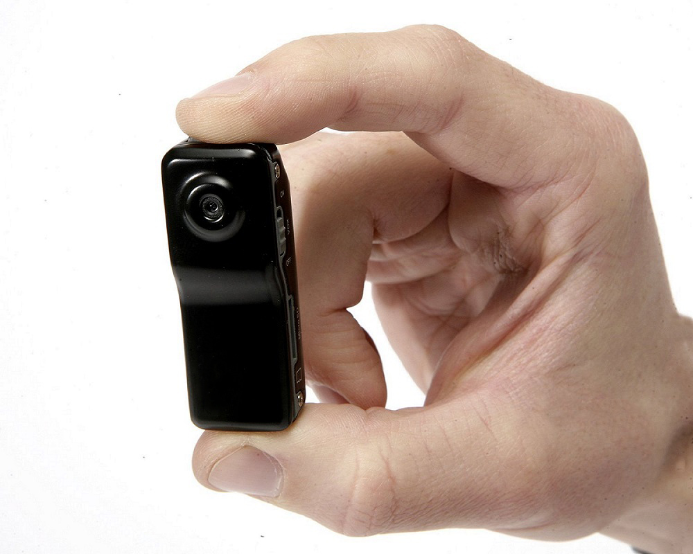 Aliexpress Com Buy Micro Video Cam Mini Camera Micrphone Sound Audio Recorder Dv Dvr Digital Nanny Camcorder Portable Secret Security Espia From Reliable